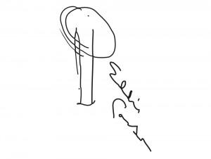 Space Needle History - Space Needle : Space Needle